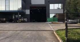 Factory, Warehouse & Industrial commercial property for lease at 10 Fleet Street Somerton VIC 3062