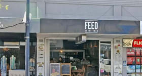Medical / Consulting commercial property for lease at 89a Jetty Rd Glenelg SA 5045