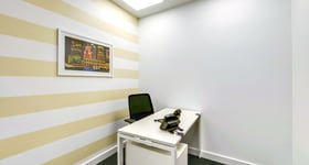 Offices commercial property for lease at Level 2/355 Scarborough Beach Road Osborne Park WA 6017