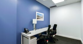 Serviced Offices commercial property for lease at Level 23/40 City Road Southbank VIC 3006