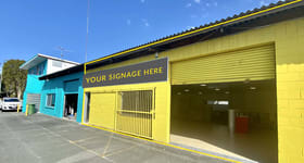 Showrooms / Bulky Goods commercial property for lease at Unit 2/66 Bundall Road Bundall QLD 4217