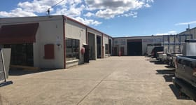 Factory, Warehouse & Industrial commercial property for lease at 3/14 Hilldon Crt Nerang QLD 4211