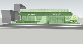 Shop & Retail commercial property for lease at 265 Sandgate Road Albion QLD 4010