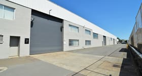 Factory, Warehouse & Industrial commercial property for lease at 5/198 Ewing Road Woodridge QLD 4114