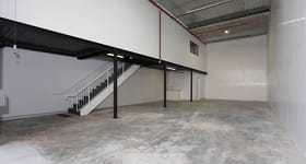 Factory, Warehouse & Industrial commercial property for sale at 14/7 Villiers Place Cromer NSW 2099