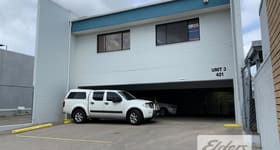 Offices commercial property for lease at Unit 3/421 Logan Road Stones Corner QLD 4120