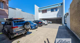Medical / Consulting commercial property for lease at Unit 3/421 Logan Road Stones Corner QLD 4120