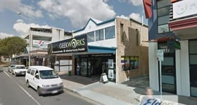 Offices commercial property for lease at Unit 2/421 Logan Road Stones Corner QLD 4120