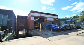 Development / Land commercial property for lease at 1/110-112 Roberts Avenue Mortdale NSW 2223