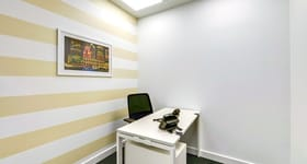 Serviced Offices commercial property for lease at Level 4&5/15 Moore Street City ACT 2601