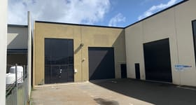 Factory, Warehouse & Industrial commercial property for lease at 3/5 Quantum Link Wangara WA 6065