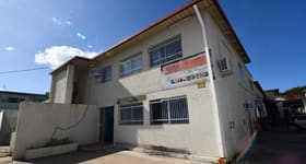 Offices commercial property for lease at 11/27-29 Casey Street Aitkenvale QLD 4814