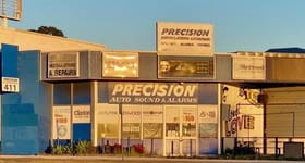 Showrooms / Bulky Goods commercial property for lease at Showroom/411 Macquarie Street Liverpool NSW 2170