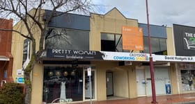 Offices commercial property for lease at Level 1 Suite 5a/56-60 Main Street Croydon VIC 3136