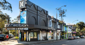 Medical / Consulting commercial property for lease at 532 Military Road Mosman NSW 2088