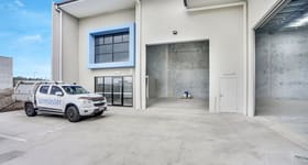 Factory, Warehouse & Industrial commercial property for lease at 5 Packer Road Baringa QLD 4551