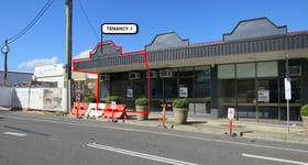 Shop & Retail commercial property for lease at 1/102-104 York Street Beenleigh QLD 4207