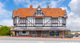 Offices commercial property for lease at 134 F & G Stirling Highway Nedlands WA 6009