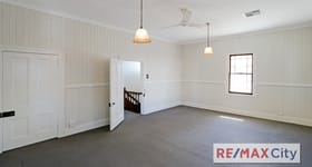 Offices commercial property for lease at 89 Sherwood Road Toowong QLD 4066