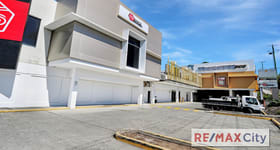 Factory, Warehouse & Industrial commercial property for lease at 11 Musgrave Road Indooroopilly QLD 4068
