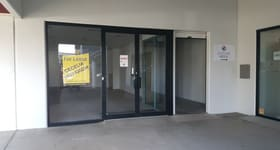 Showrooms / Bulky Goods commercial property for lease at Shop 7A, 137 Shakespeare Street Mackay QLD 4740