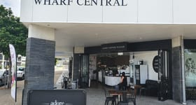 Offices commercial property for lease at Suite 40, 75-77 Wharf Street Tweed Heads NSW 2485