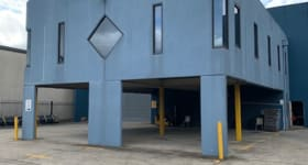 Offices commercial property for lease at 18 Scammel Street Campbellfield VIC 3061