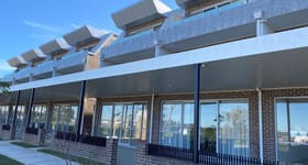 Shop & Retail commercial property for lease at Shop/10 Old Glenfield Road Casula NSW 2170