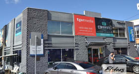 Offices commercial property for lease at 304 Montague Road West End QLD 4101