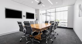 Offices commercial property for lease at Level 5/7 Eden Park Drive Macquarie Park NSW 2113
