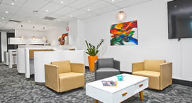 Offices commercial property for lease at Level 3/81 Flushcombe Road Blacktown NSW 2148