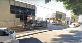 Factory, Warehouse & Industrial commercial property for lease at Unit 3/1-7 Jabez Street Marrickville NSW 2204