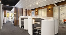 Serviced Offices commercial property for lease at 45 Evans Street Balmain NSW 2041