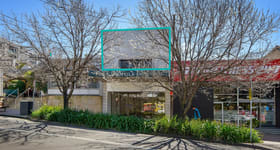 Shop & Retail commercial property for lease at Level 1/6 Hannah Street Beecroft NSW 2119