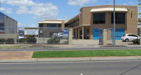 Offices commercial property for lease at 6/107 Boat Harbour Drive Pialba QLD 4655