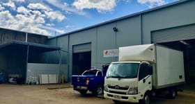 Factory, Warehouse & Industrial commercial property for lease at Unit 1/28 Hinde Street Ashmore QLD 4214