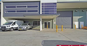 Factory, Warehouse & Industrial commercial property for lease at 2/41 Dunn Road Smeaton Grange NSW 2567