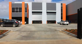 Factory, Warehouse & Industrial commercial property for sale at 9 Carmen Street Truganina VIC 3029