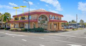 Shop & Retail commercial property for lease at 4&5/20 Baynes Street Margate QLD 4019