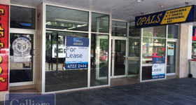 Showrooms / Bulky Goods commercial property for lease at 277 FLINDERS Street Townsville City QLD 4810