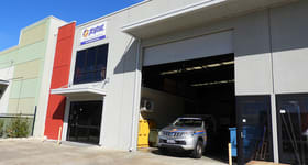 Factory, Warehouse & Industrial commercial property for lease at 4/2 Sphinx Way Bibra Lake WA 6163