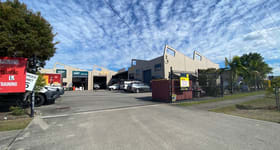 Factory, Warehouse & Industrial commercial property for lease at 3/2 Dual Avenue Warana QLD 4575