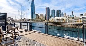 Offices commercial property for lease at Suite 35/26-32 PIRRAMA ROAD Pyrmont NSW 2009