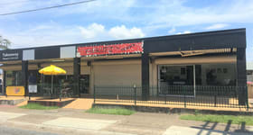 Shop & Retail commercial property for lease at 3/2 Ashton Street Kingston QLD 4114