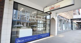Shop & Retail commercial property for lease at Level Ground Flo/494-496 Hunter Street Newcastle NSW 2300