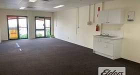 Medical / Consulting commercial property for lease at 5/727 Stanley Street Woolloongabba QLD 4102