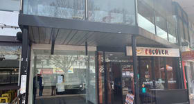 Shop & Retail commercial property for lease at 3/13-17 Garema Pl City ACT 2601