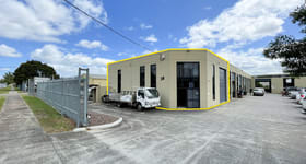 Showrooms / Bulky Goods commercial property for lease at 1/28 Activity Crescent Molendinar QLD 4214