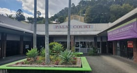 Offices commercial property for lease at Shop 8, 41-45 Murwillumbah Street Murwillumbah NSW 2484