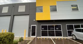 Shop & Retail commercial property for lease at 6/8 Wurrook Circuit Caringbah NSW 2229